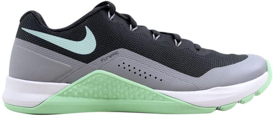 Nike Metcon Repper DSX Dark Grey (W