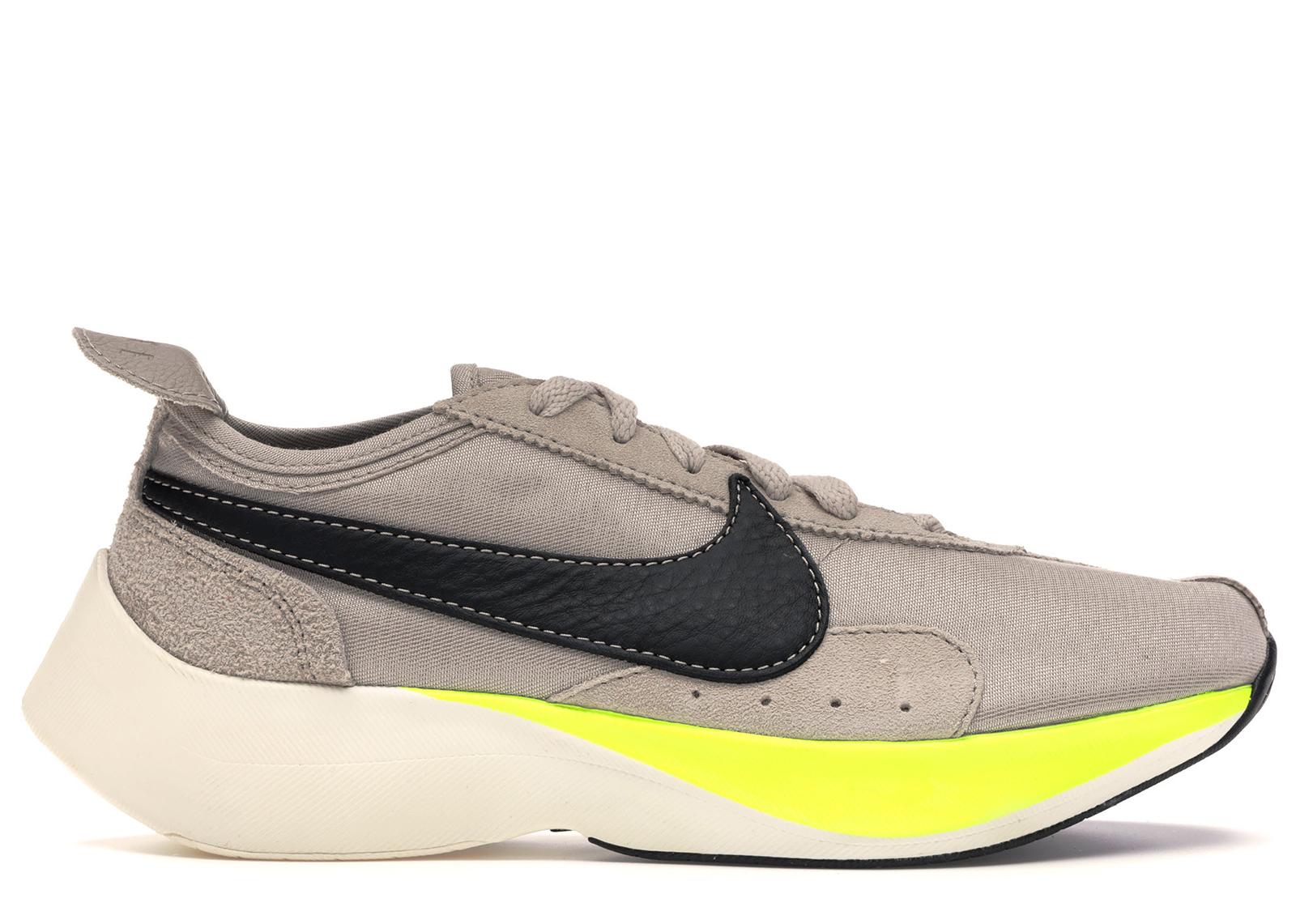 Nike Moon Racer String - AQ4121-200