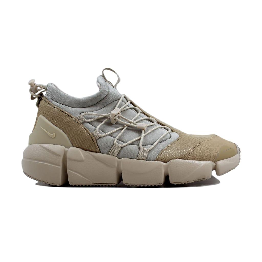 Nike Air Footscape Utility DM Light Orewood Brown