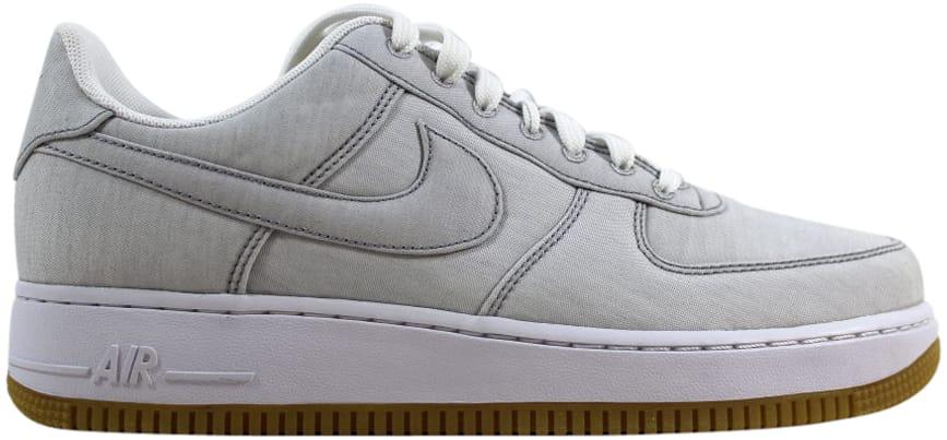 Nike Air Force 1 '07 LV8 Wolf Grey