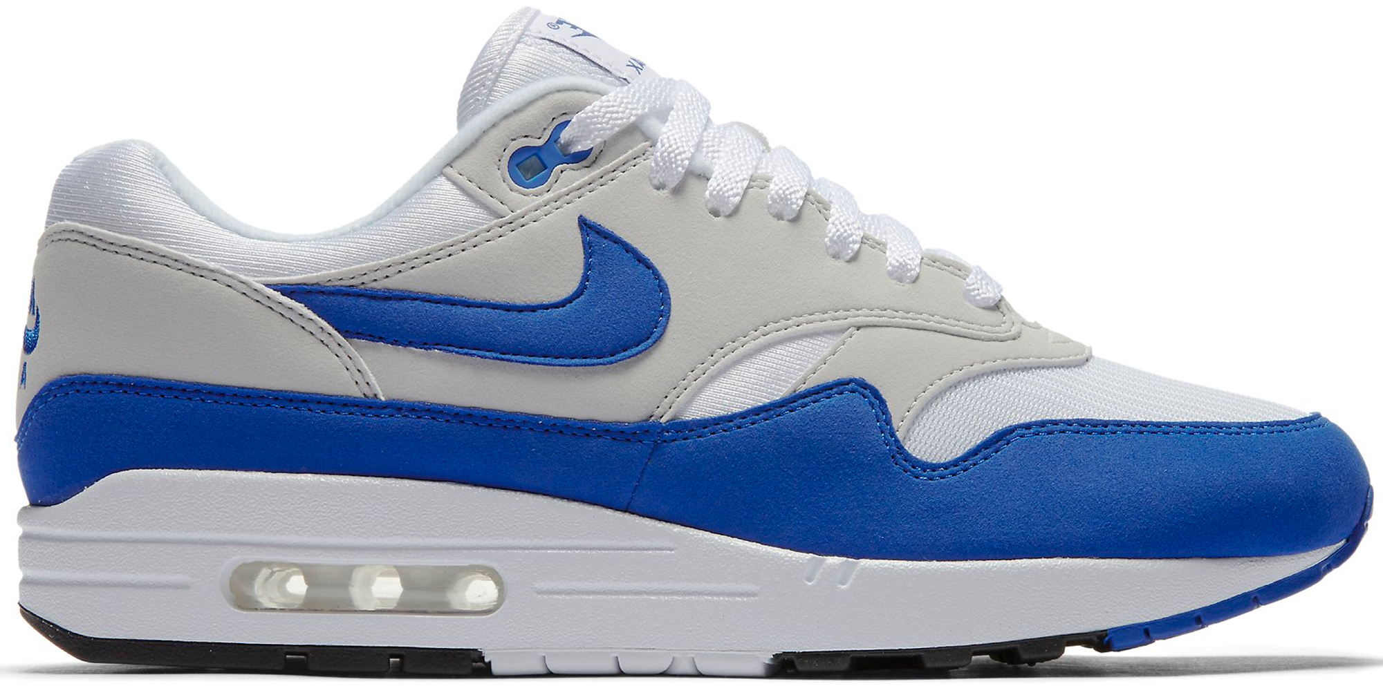 buy nike air max shoes deadstock sneakers rh stockx com