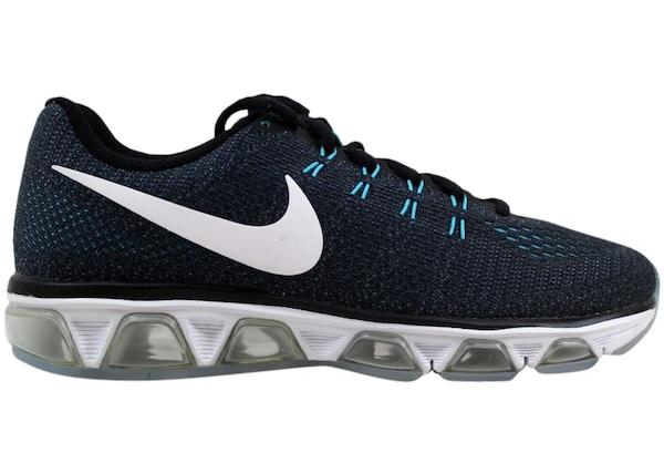 8ced00aa New Lowest Asks. grid. list. TOP. Nike Air Max Tailwind 8 Black