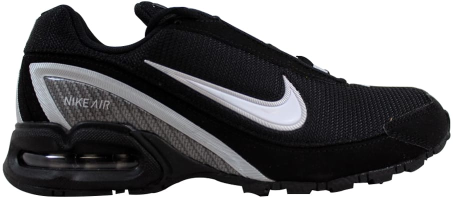 nike air max torch 3 sale | Up to 49% Discounts