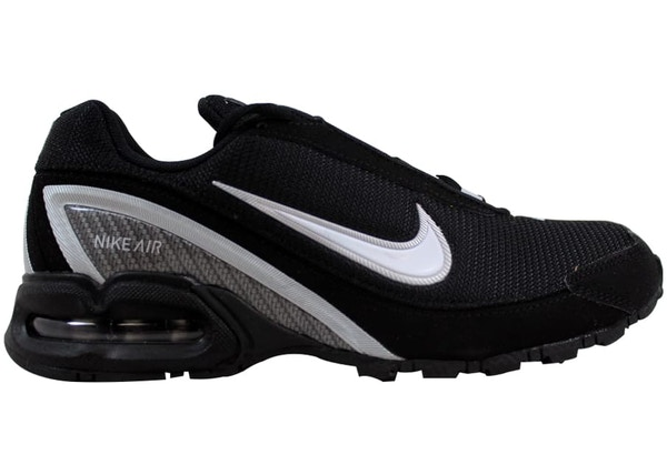 957cccfac791e Nike Air Max Torch 3 Black - 319116-011