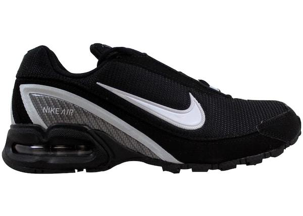 d6941214238 Nike Air Max Torch 3 Black - 319116-011