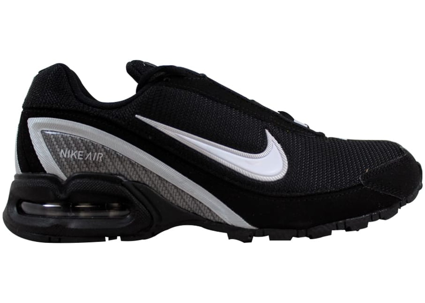 f748cd44f20747 Sell. or Ask. Size  10.5. View All Bids. Nike Air Max Torch 3 Black
