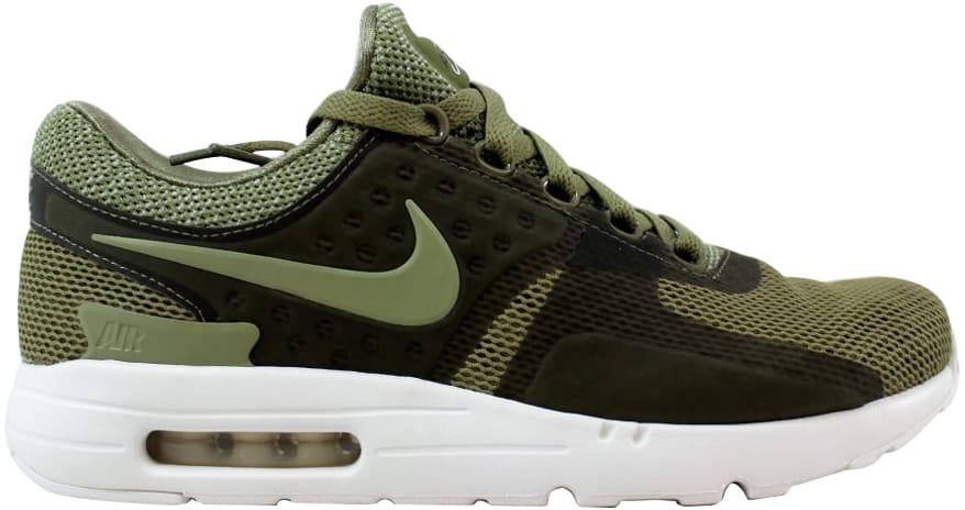 Nike Air Max Zero BR Trooper 903892 200
