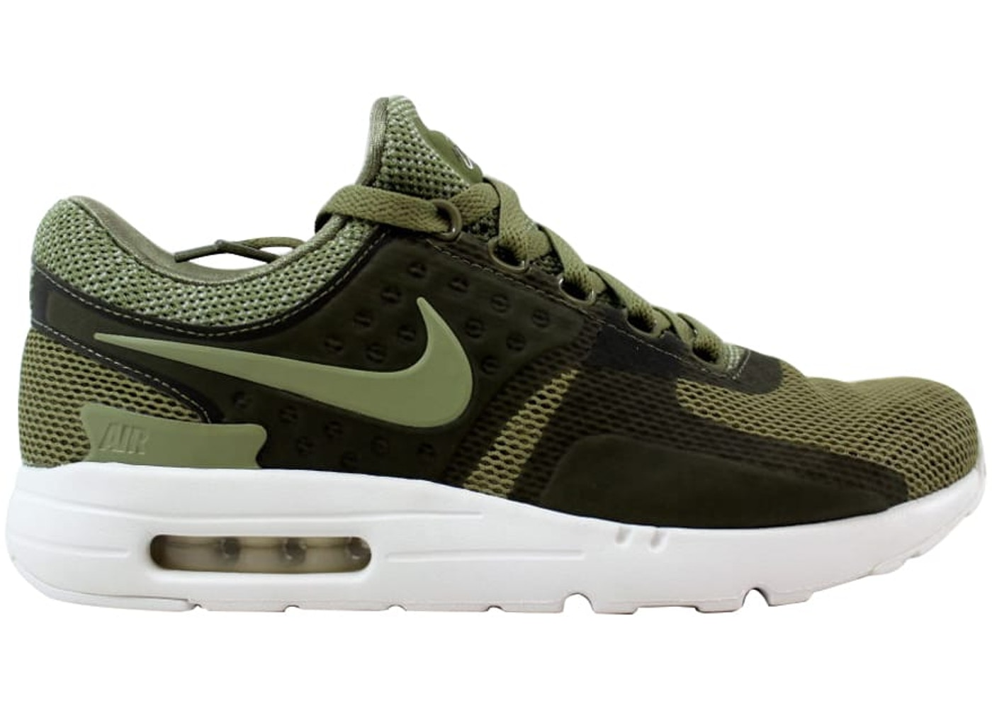 san francisco 7347d 189f5 Sell. or Ask. Size 13. View All Bids. Nike Air Max Zero BR Trooper