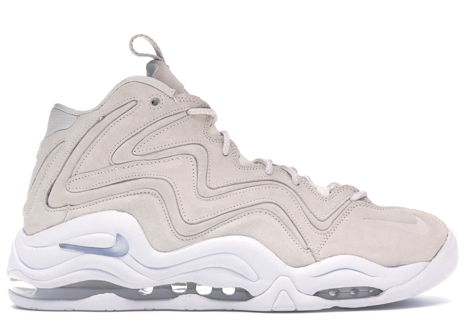 Nike Air Pippen QS Kith Friends and