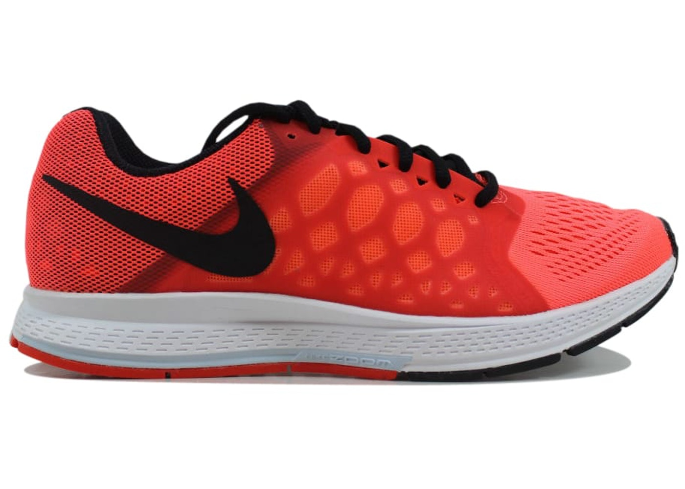 size 40 dbe47 73097 Sell. or Ask. Size --. View All Bids. Nike Air Zoom Pegasus 31 ...