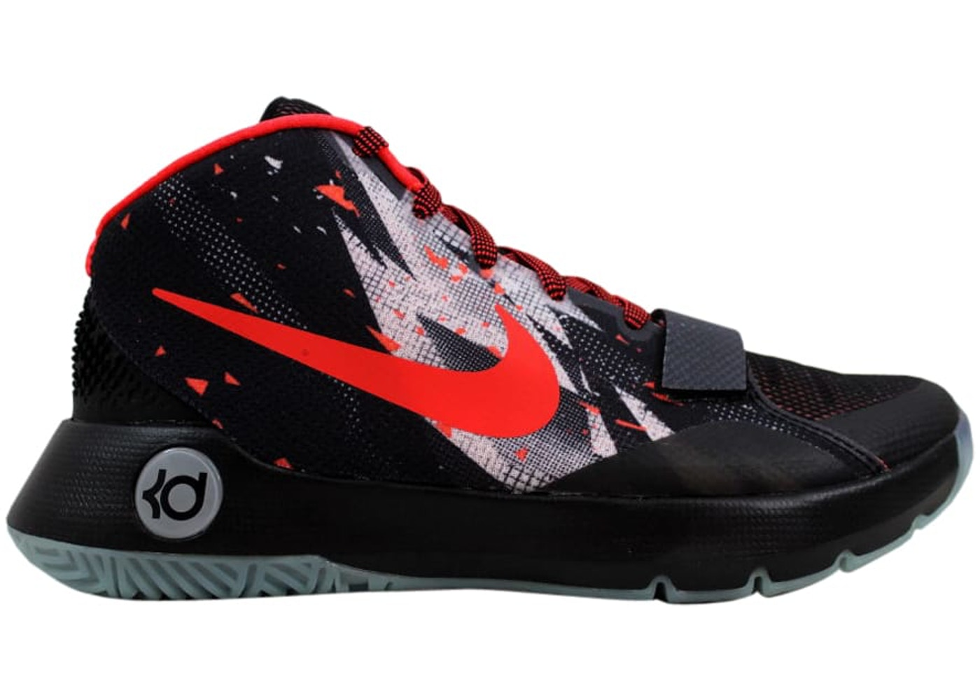 new style 5100a 891dc Sell. or Ask. Size --. View All Bids. Nike KD Trey 5 ...