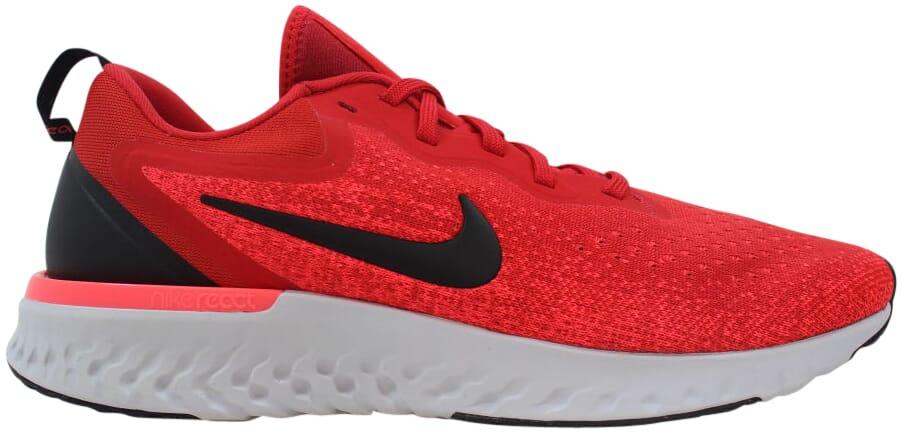 Nike Odyssey React University Red