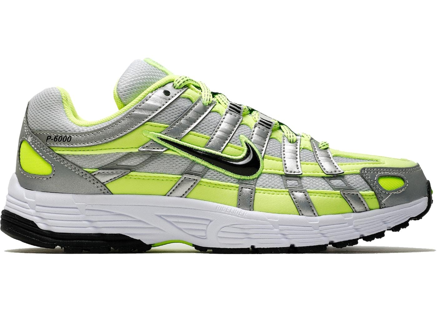 Lowest Nike Asks New Other Scarpe P8wOn0k