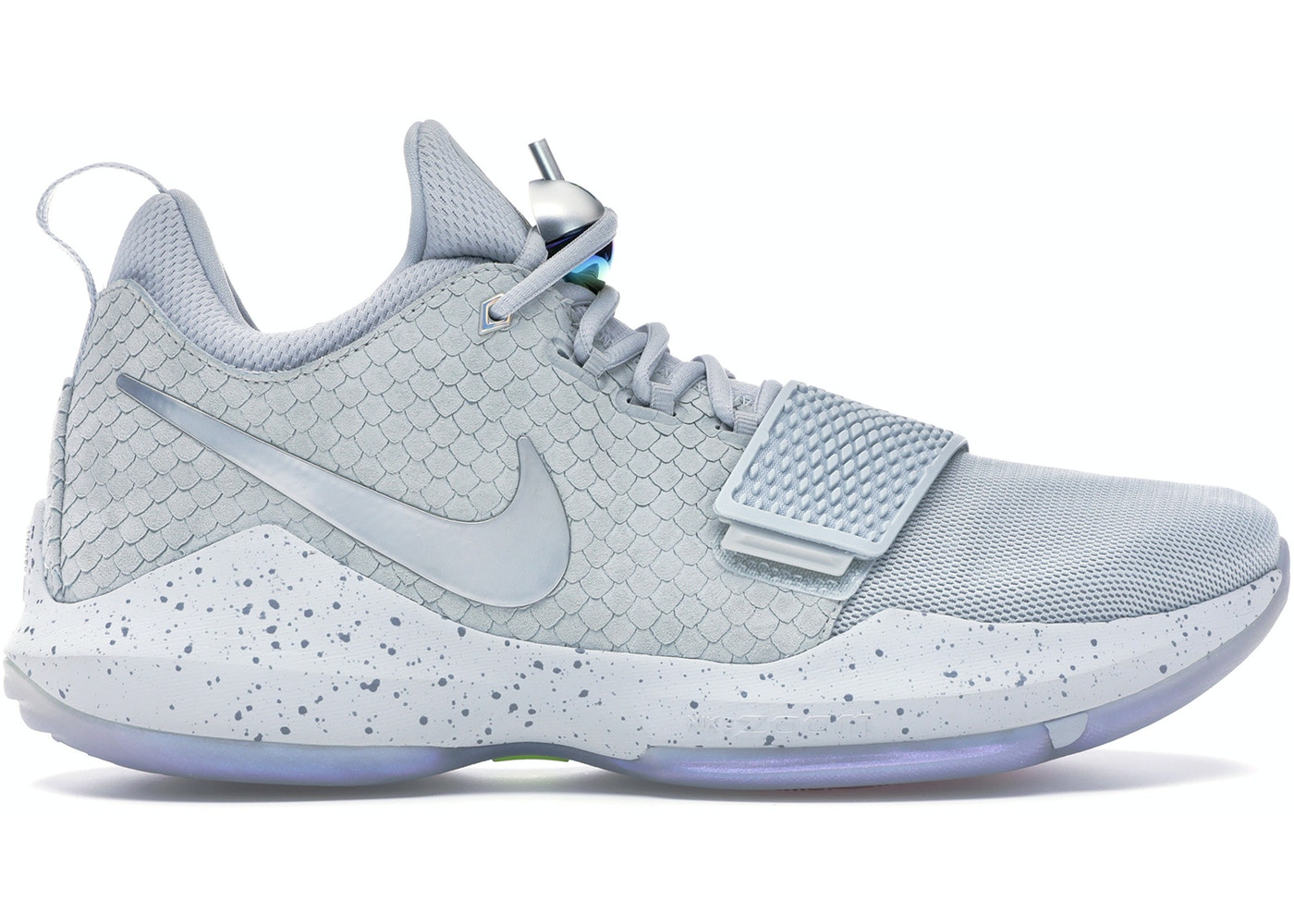 the latest d9889 8747c Nike Basketball Other Shoes - Last Sale