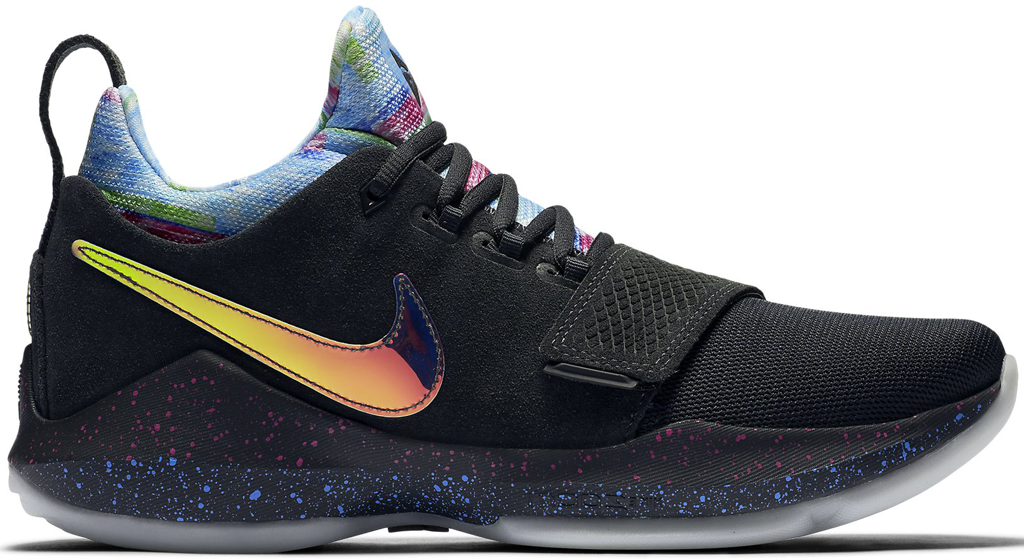 Nike PG 1 EYBL