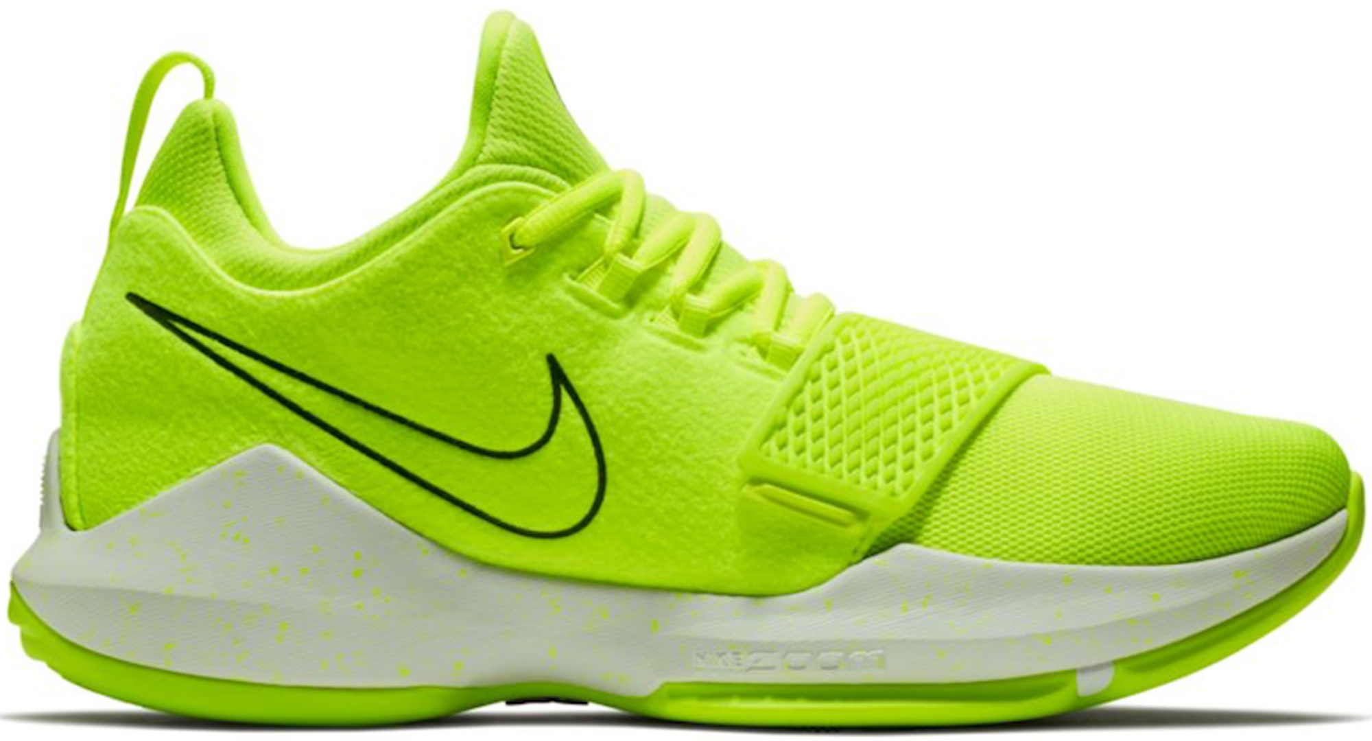 Nike PG 1 Volt