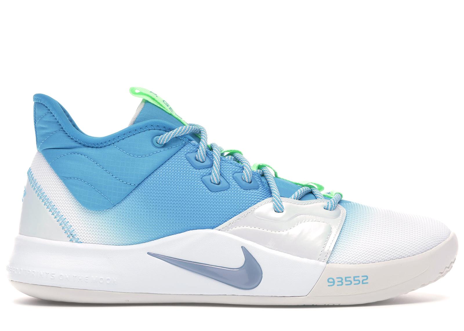 Nike PG 3 Lure - AO2607-005