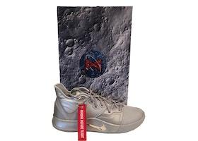 Nike PG 3 NASA 50th (Special Box)