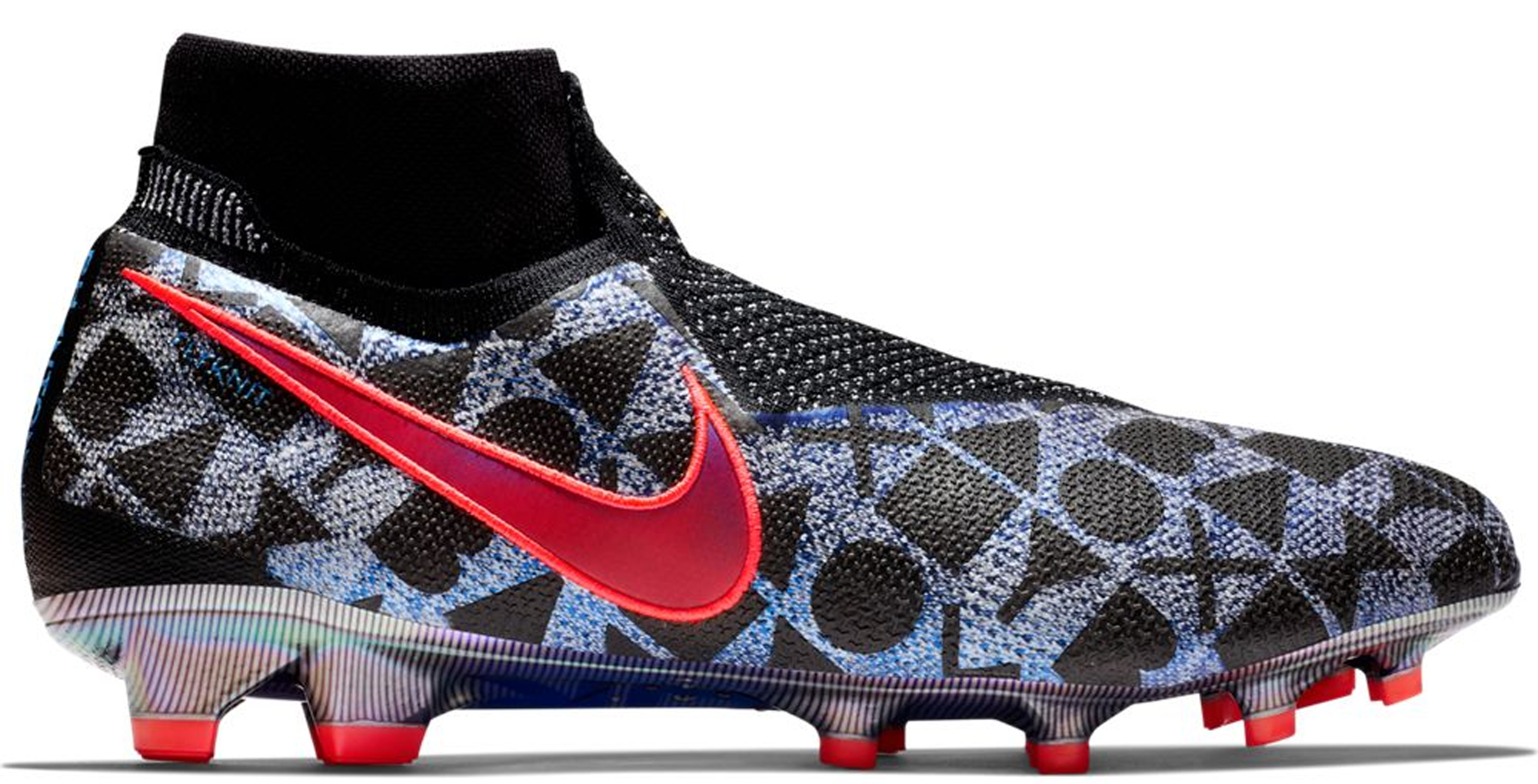 super popular 17068 0a0c3 ... denmark nike phantom vision elite dynamic fit fg ea sports affe5 b2bed