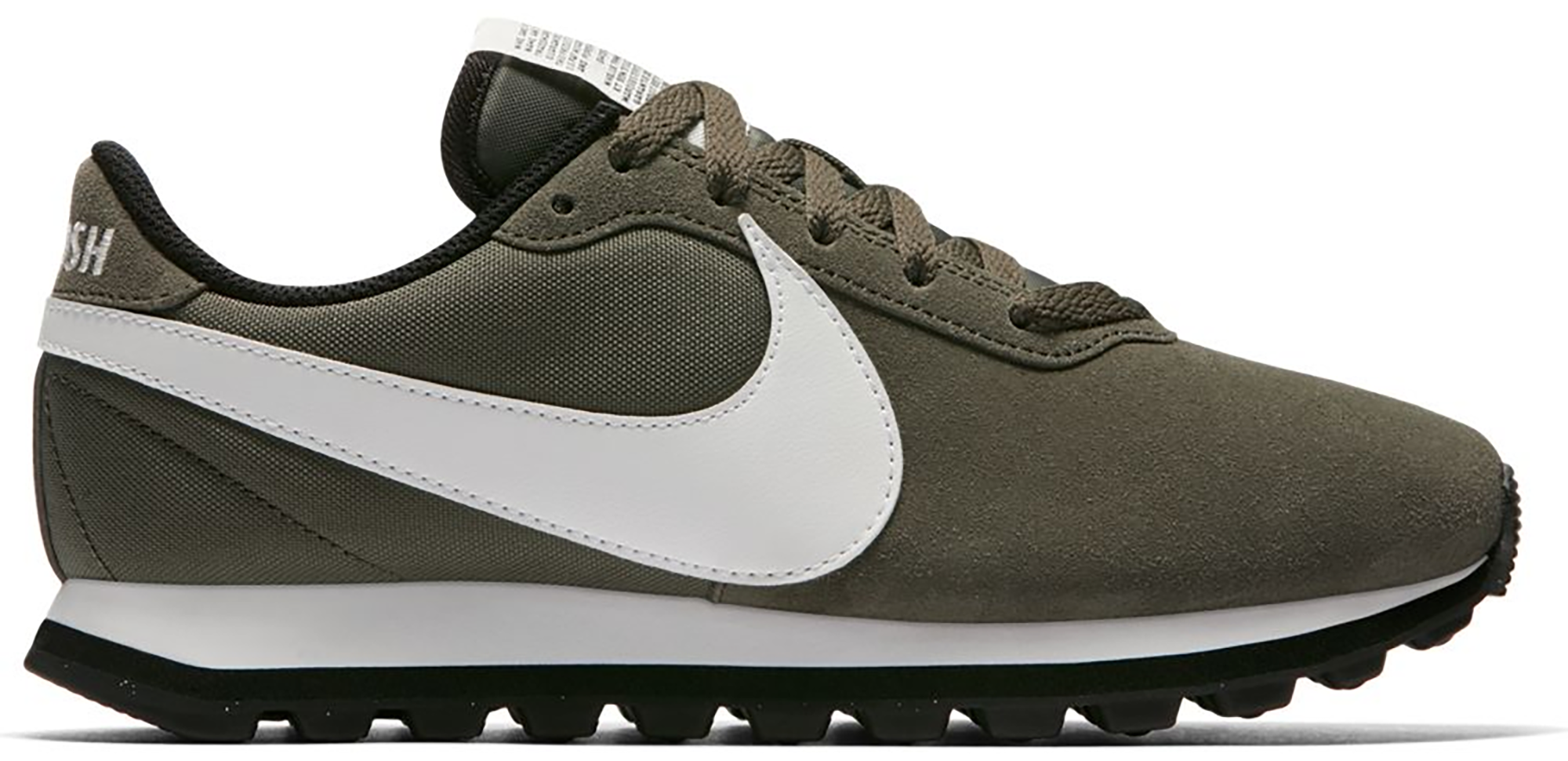Nike Pre-Love O.X. Twilight Marsh (W