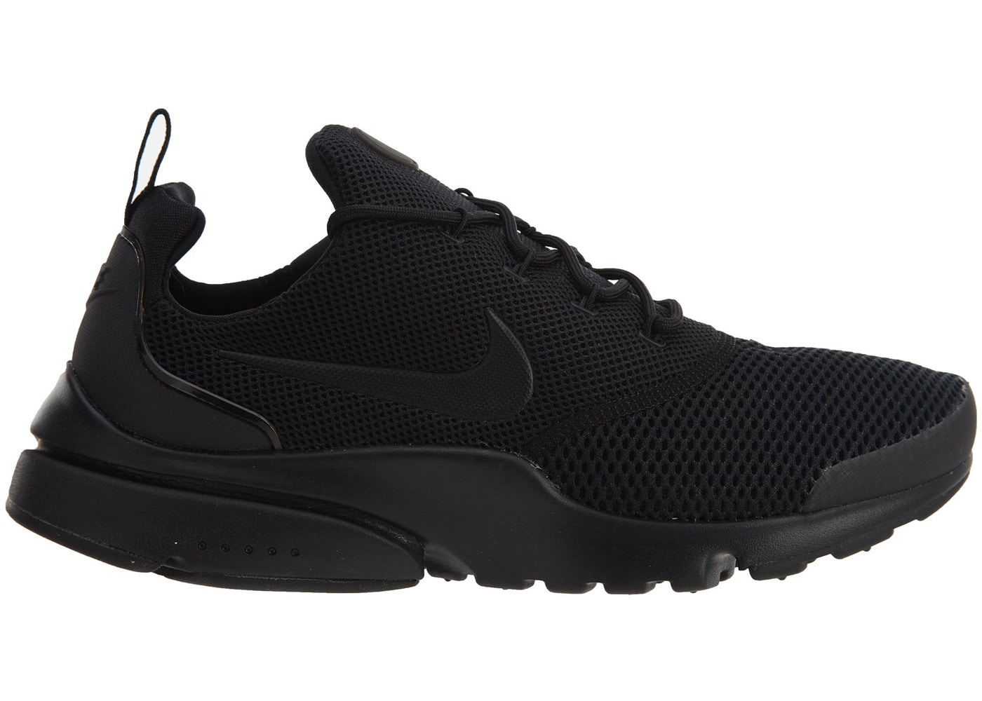promo code f1446 99a12 Sell. or Ask. Size 13. View All Bids. Nike Presto Fly BlackBlack-Black