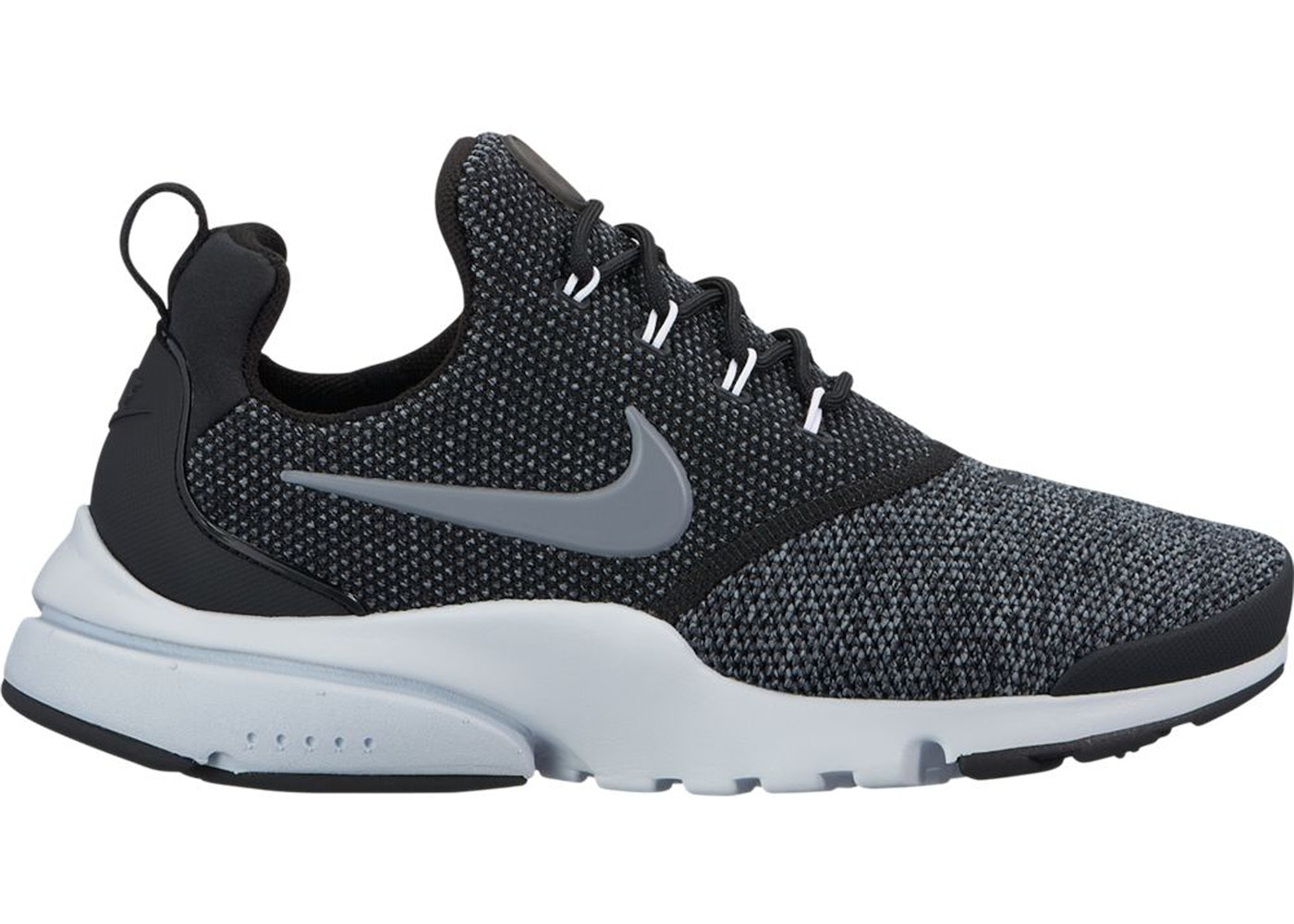eb2248252e25 Sell. or Ask. Size --. View All Bids. Nike Presto Fly Black ...