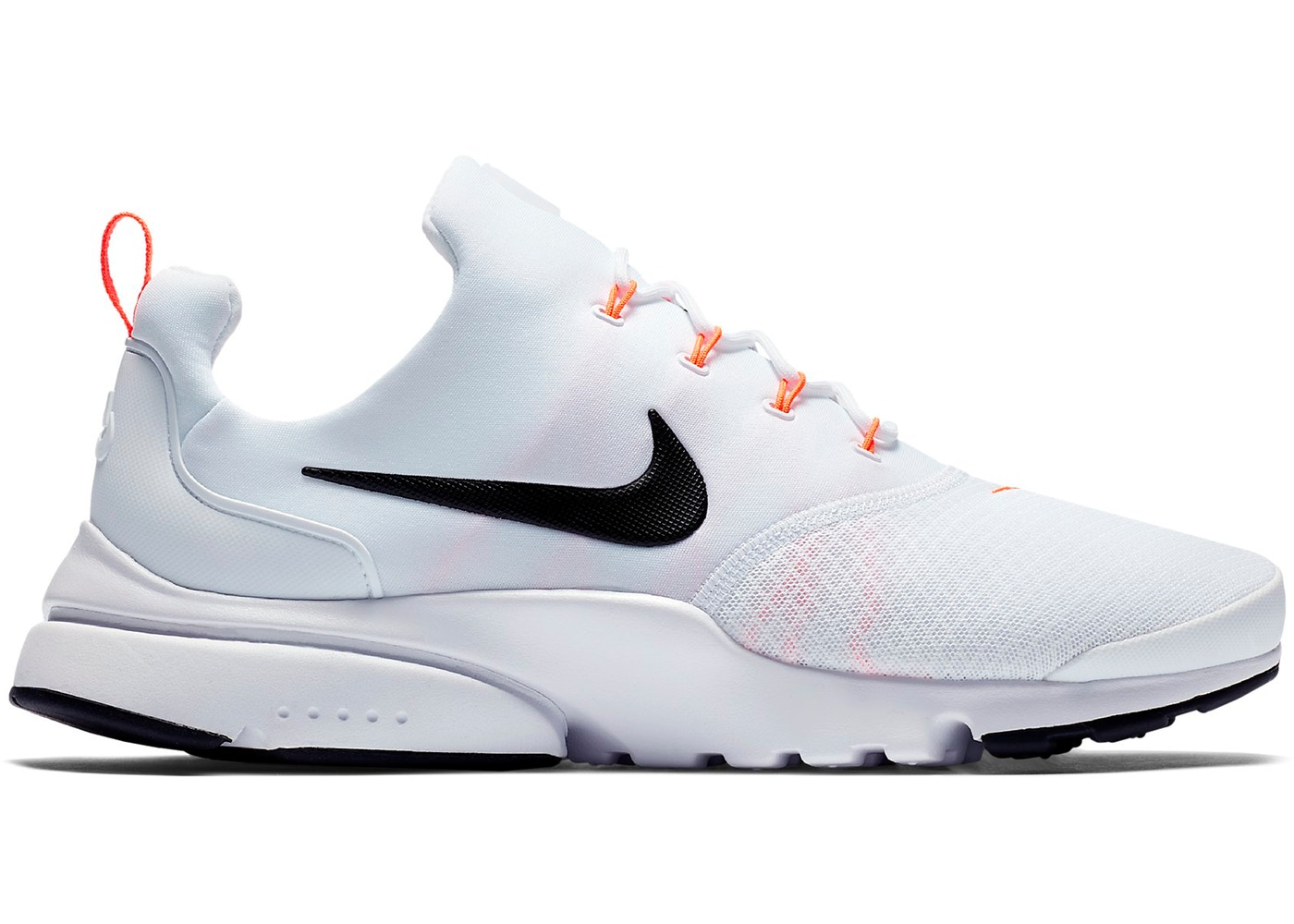1926b51acc6 Nike Presto Fly Just Do It Pack White - AQ9688-100