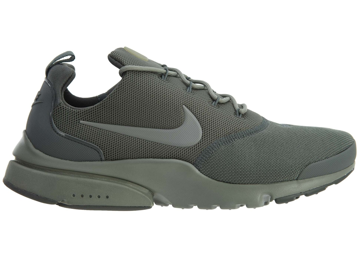 37969d24d3bf7 Sell. or Ask. Size --. View All Bids. Nike Presto Fly River Rock Dark Stucco