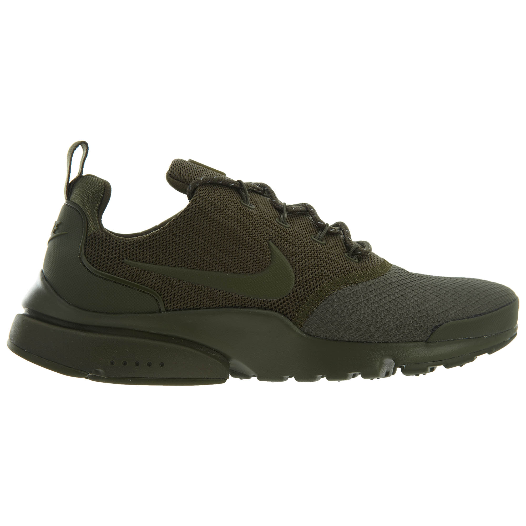 Nike Presto Fly Se Medium Olive Medium