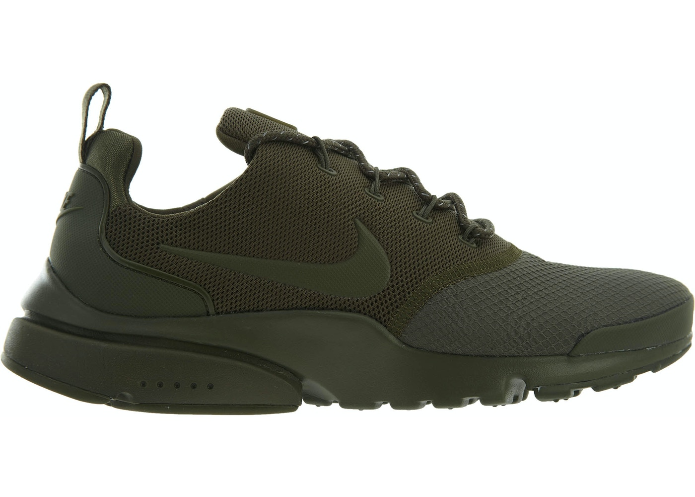 size 40 af6ab f9379 Sell. or Ask. Size --. View All Bids. Nike Presto Fly Se ...