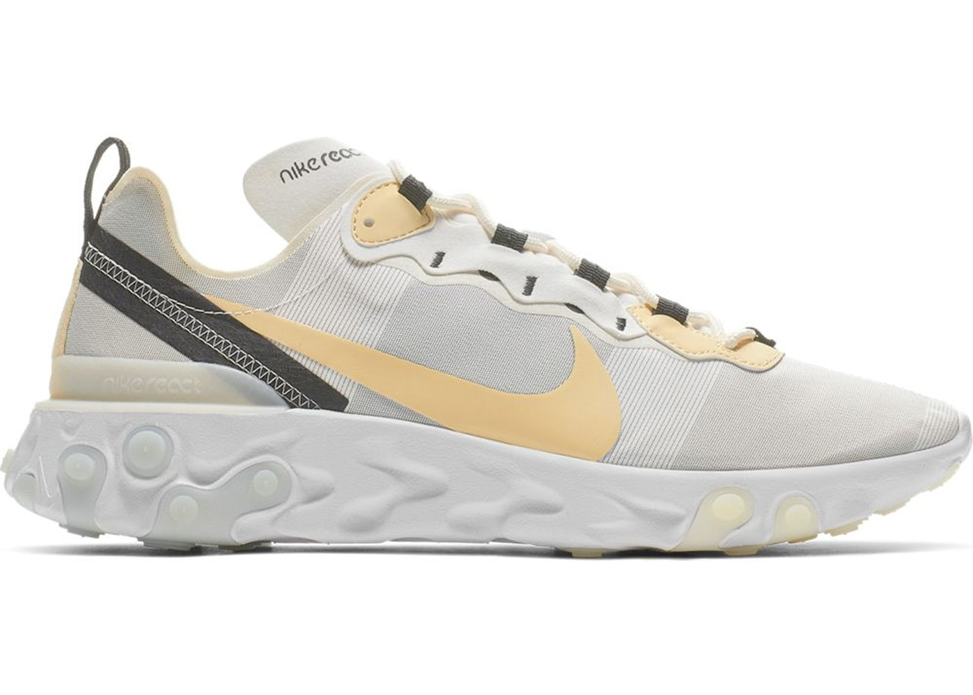 the latest f315a b19d9 Sell. or Ask. Size  11.5. View All Bids. Nike React Element 55 ...