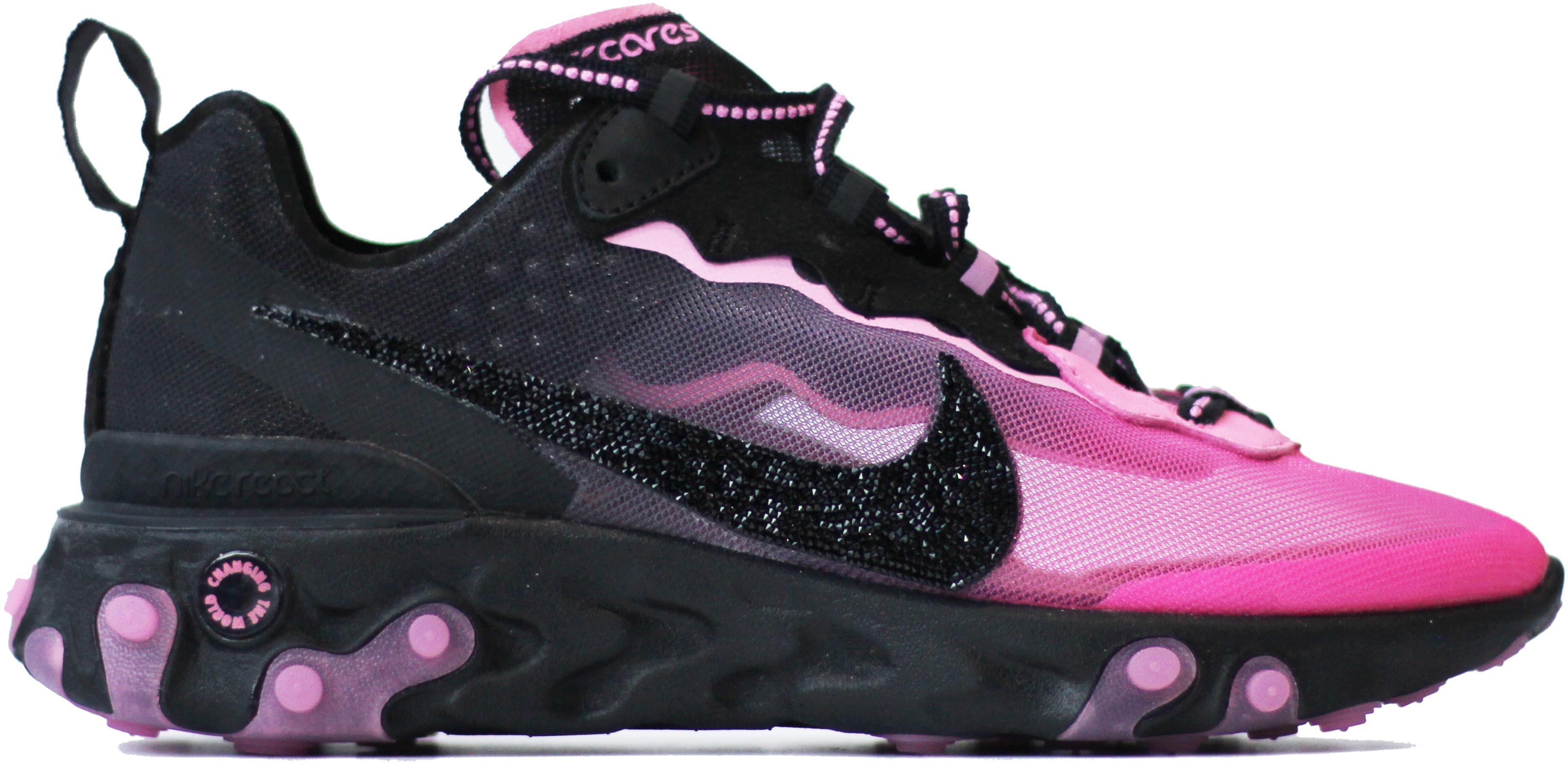 Nike React Element 87 Sneakerroom