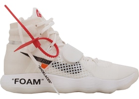 aa0ee7655463 StockX  Buy and Sell Sneakers