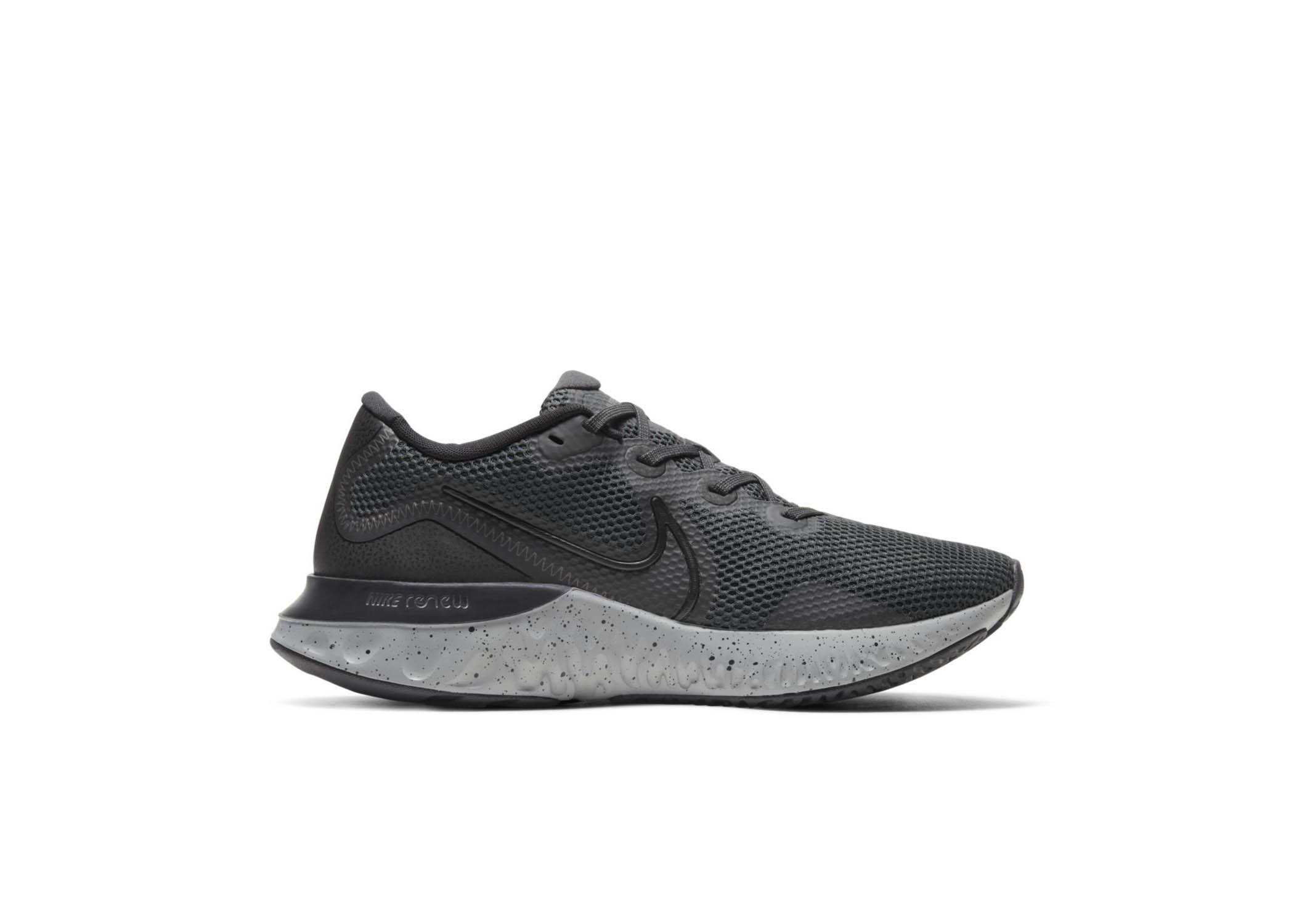 Nike Renew Run Anthracite - CZ9263-001