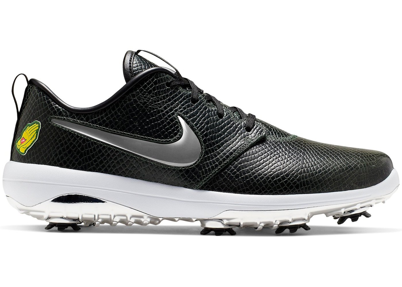 reputable site 4d134 f3cc6 Sell. or Ask. Size  11.5. View All Bids. Nike Roshe Golf Tour Masters