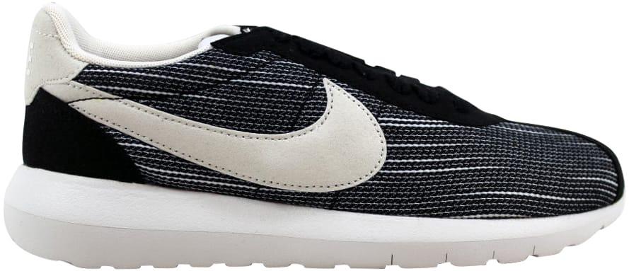 Nike Roshe LD-1000 Black/Summit White