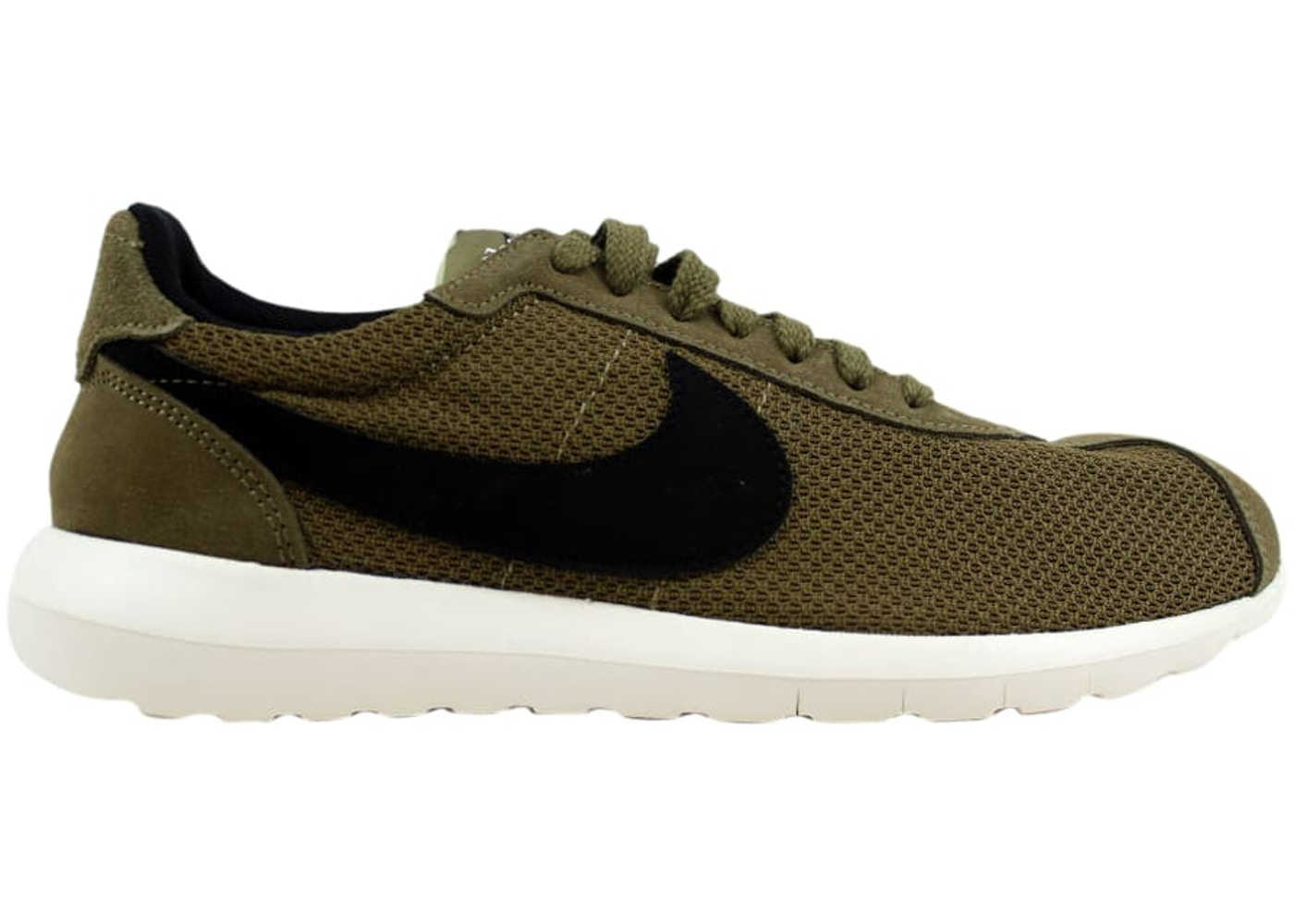 online store 76b20 37d29 Sell. or Ask. Size --. View All Bids. Nike Roshe LD-1000 QS Iguana