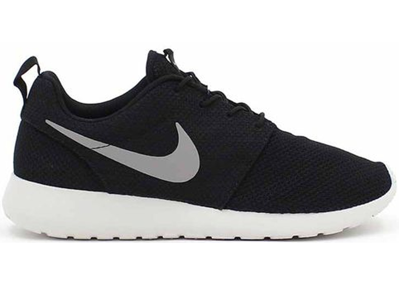 fc886f717eac8 Sell. or Ask. Size --. View All Bids. Nike Roshe One Black Gamma Grey