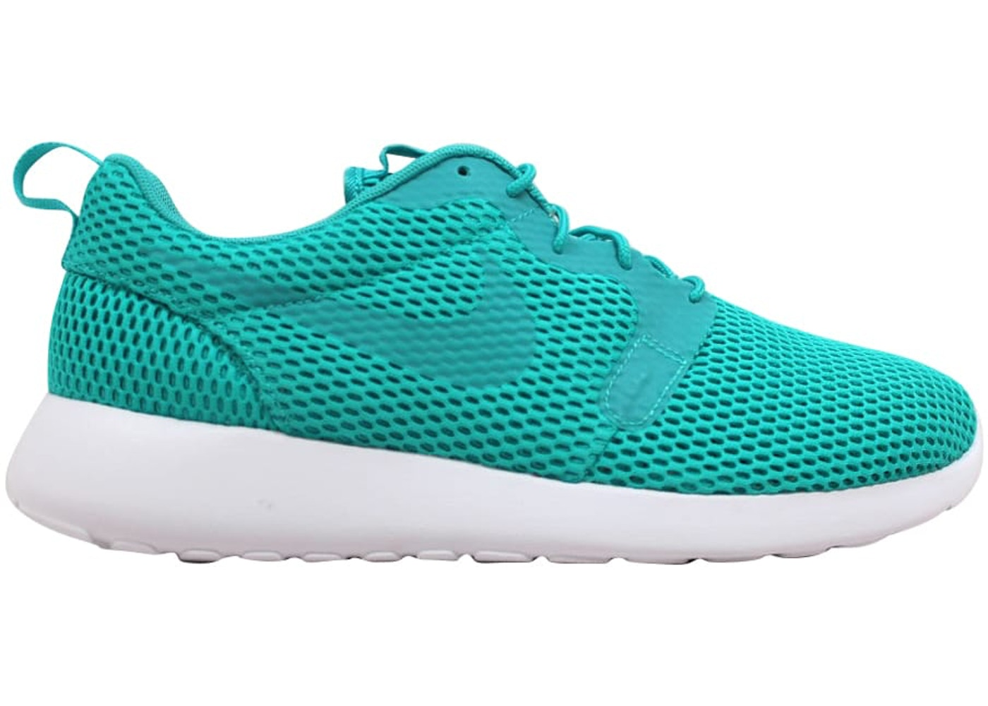 3736bb4a2a924 Sell. or Ask. Size --. View All Bids. Nike Roshe One Hyp Br ...