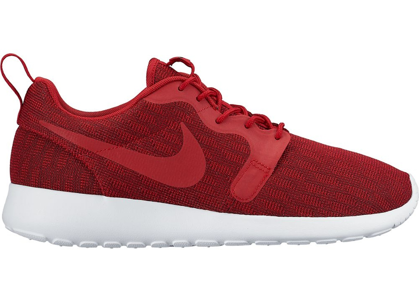1d16e42e78a1 Sell. or Ask. Size  10.5. View All Bids. Nike Roshe One KJCRD Gym Red ...