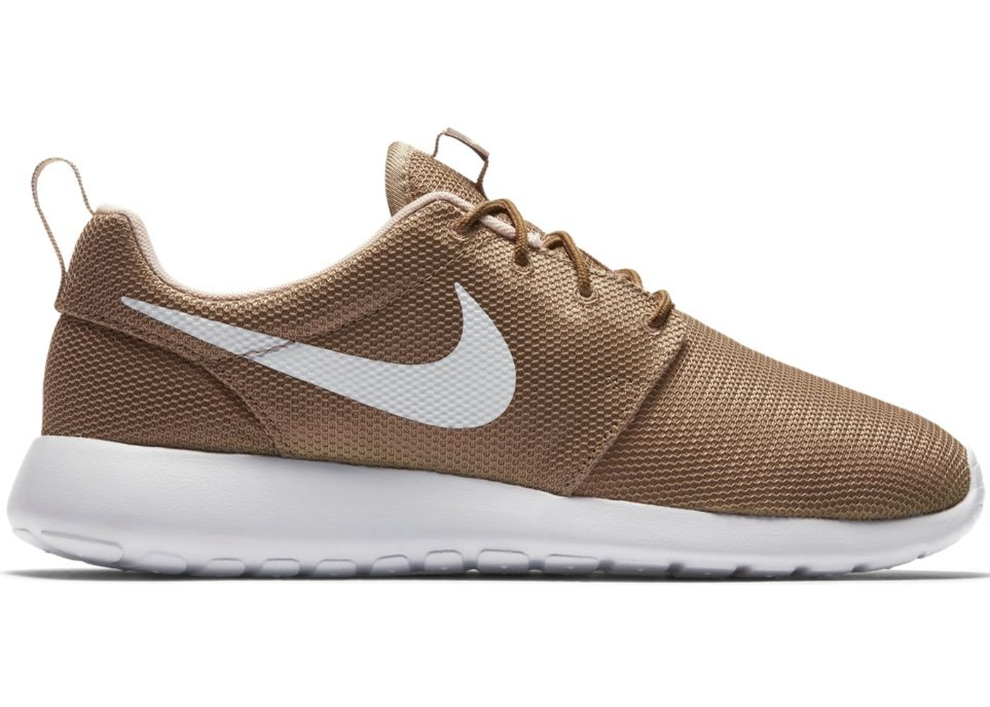 finest selection 4ca92 51da0 Sell. or Ask. Size  12. View All Bids. Nike Roshe One Khaki