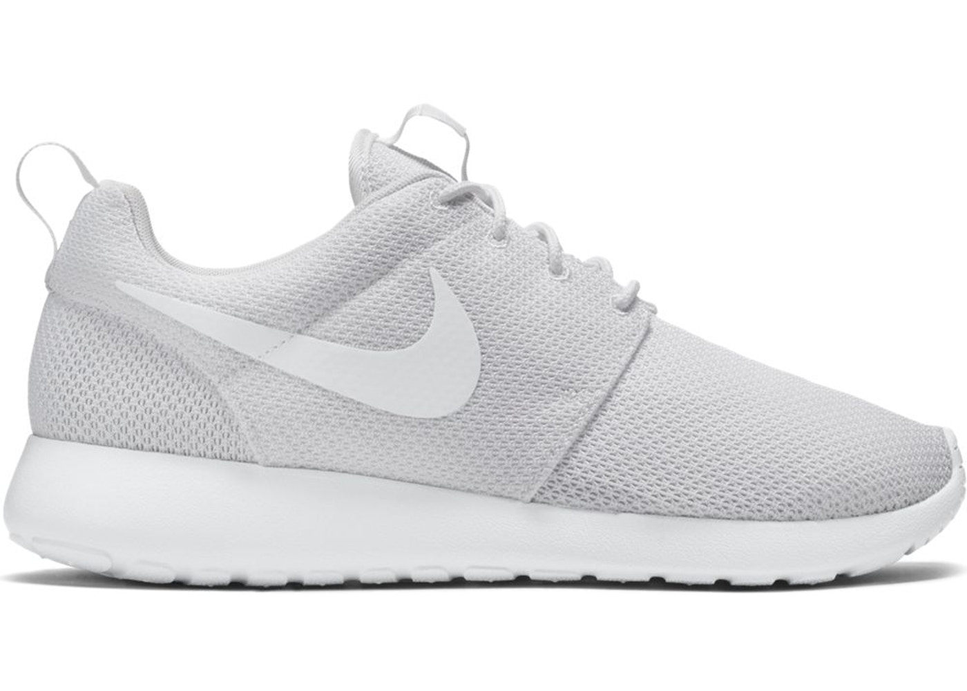 bdf644b59f0 Sell. or Ask. Size  6.5. View All Bids. Nike Roshe One Triple White