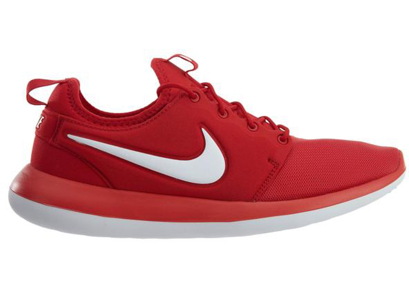 3ac4dde857ca5 Sell. or Ask. Size --. View All Bids. Nike Roshe One University ...