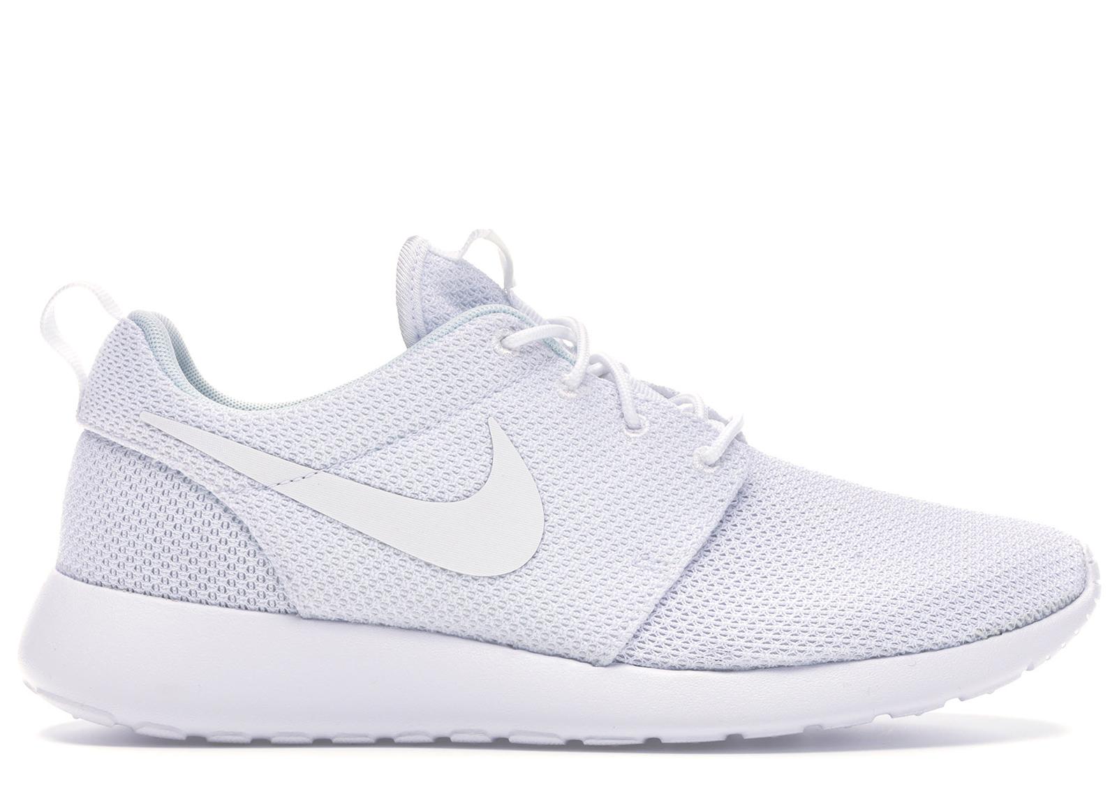 stockx.imgix.net/Nike-Roshe-One-White-White-Pro