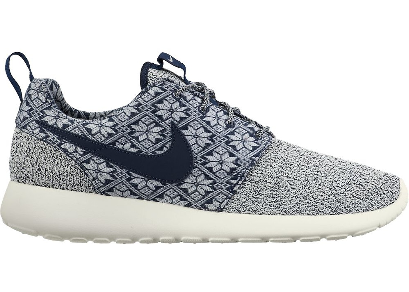 reputable site 8c47c bbb70 Sell. or Ask. Size  10.5. View All Bids. Nike Roshe One Winter Yeti