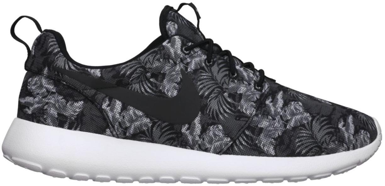 Nike Roshe Run Aloha Cool Grey