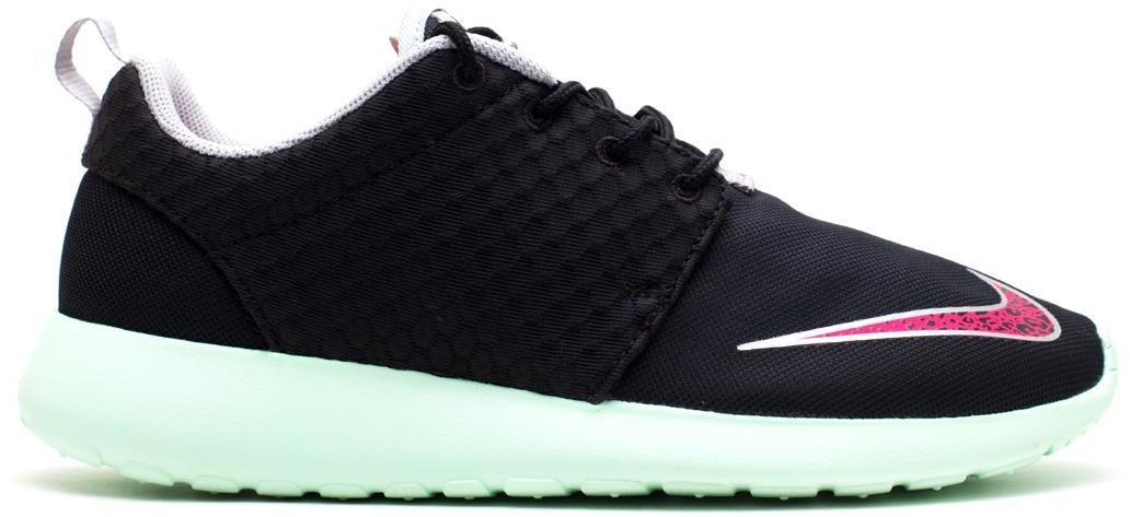 Nike Roshe Run FB Yeezy