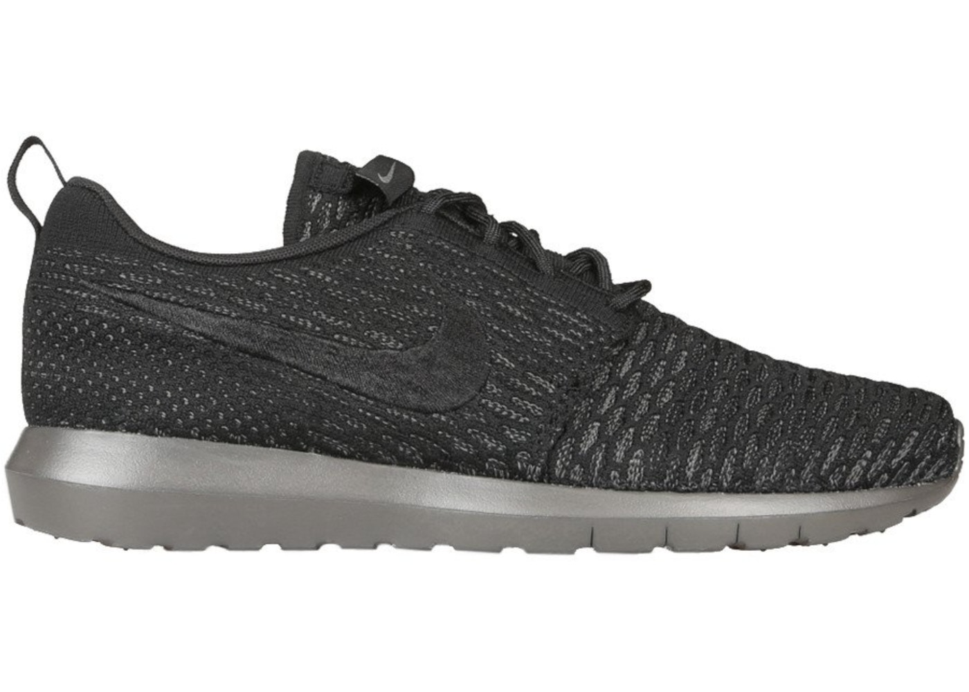 separation shoes 400a0 92e5c Sell. or Ask. Size  13. View All Bids. Nike Roshe Run Flyknit ...