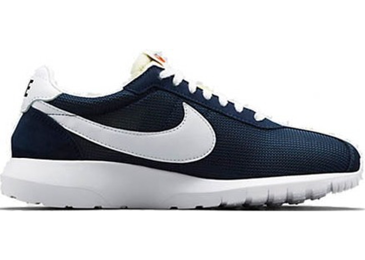 promo code 76de8 bf27e Sell. or Ask. Size --. View All Bids. Nike Roshe Run Fragment LD-1000 ...