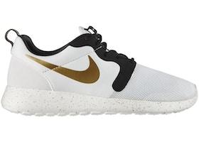 the best attitude e0d63 b30d3 Nike Roshe Run Gold Trophy - 669689-100